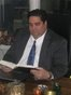 Rosedale Criminal Defense Attorney James Dennis Psoras