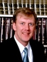 Lutherville Family Lawyer David J. Preller III