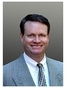 Fort Washington Personal Injury Lawyer Todd Kevin Pounds