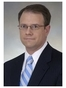 Halethorpe Immigration Attorney Jason Robert Potter