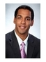 Arlington Real Estate Attorney Anand M Pillay