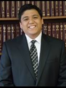 Columbia Real Estate Attorney Marco Velasco Rodriguez