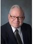 Waco Employment Lawyer Minor Lovis Helm Jr.