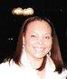 Lorrianne Jeanette Rice