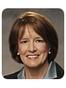 Henrico Class Action Attorney Deborah Moreland Russell