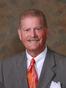 Bethesda Ethics / Professional Responsibility Lawyer Leo A Roth JR