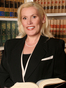 Baltimore Criminal Defense Attorney Natasha Veytsman Rossbach