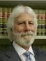 Reisterstown Criminal Defense Attorney Leonard H Shapiro