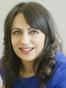 Prince Georges County Immigration Attorney Mirriam Zary Seddiq