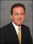 Brooklandville Real Estate Attorney Craig Michael Schwartz