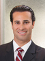 Potomac Business Attorney Andrew Lance Schwartz