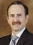 Belleview Litigation Lawyer Billy Aaron Schulman