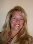 Towson Criminal Defense Attorney Debra Gae Schubert