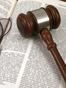 Baltimore DUI / DWI Attorney David R Solomon