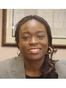 Prince Georges County Foreclosure Attorney Ibironke Sobande