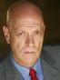Simi Valley Litigation Lawyer John Mccool Bowers