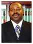 Prince Georges County Wrongful Death Attorney Michael Lloyd Smith