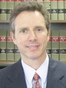 Baltimore Divorce / Separation Lawyer Jeffrey Michael Sirody