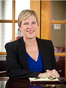 Linthicum Bankruptcy Attorney Lori S Simpson