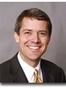 Dallas County International Law Attorney William H. Hornberger