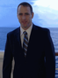 Ellicott City Family Law Attorney Michael Jay Silverman