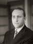 Dundalk Construction / Development Lawyer David Jonathan Shuster