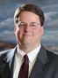 Anne Arundel County Litigation Lawyer Michael A Stover