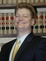 Montgomery County Workers' Compensation Lawyer Harry Louis Stone