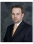 Rockville Class Action Attorney Michael Alan Stodghill