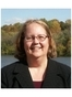 Howard County Family Law Attorney Bobbie Granville Steyer