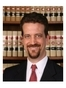 Hagerstown Guardianship Law Attorney Charles Robert Stewart JR