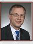 Cabin John Business Attorney Lawrence S Stern