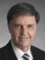 Parkville Communications & Media Law Attorney Frederick Steinmann