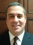 Pikesville Business Attorney Aryeh E Stein