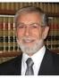 Germantown Real Estate Attorney Richard F Stefanelli