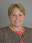 Essex Banking Law Attorney Deborah W Steele