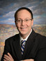 Baltimore County Corporate / Incorporation Lawyer Michael Anthony Stanley