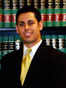 Baltimore Speeding / Traffic Ticket Lawyer Calistratos Spiros Stafilatos