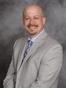 Annapolis Bankruptcy Attorney Daniel Alan Staeven