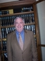 Parkville Family Law Attorney Stephen Richard Tully