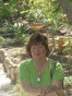Jennifer Ward Treff