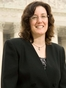 Maryland Immigration Attorney Dawn Patricia Trainor-Fogleman