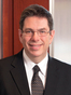 Rockville Wills and Living Wills Lawyer David Barry Torchinsky