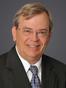 Baltimore Employment / Labor Attorney Douglas Michael Topolski