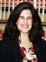 Plano Family Law Attorney Jean Hopkins Power