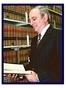 George Alan Teitelbaum