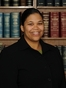 Baltimore Public Finance Lawyer Kiana Iisha Taylor