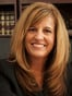 Maryland Real Estate Attorney Katherine L Taylor
