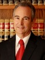 Altadena Personal Injury Lawyer Richard Marc Katz