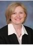 Gaithersburg Construction / Development Lawyer Rita Katherine Watson